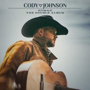 Cody Johnson - Treasure - Line Dance Music
