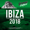 Groove Culture Ibiza 2018 (The Hottest House Funk Disco Tracks of This Summer) - Various Artists
