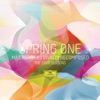 Spring One - Vivaldi Recomposed - The Four Seasons - Single, Max Richter, Konzerthaus Kammerorchester Berlin, Daniel Hope & Andre de Ridder