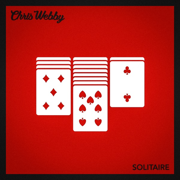 Solitaire - Single