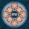 Embryo - Baran illustration