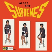 The Supremes - Buttered Popcorn