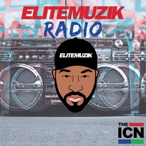 Cover image of Elite Muzik Radio