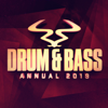 Various Artists - RAM Drum & Bass Annual 2019