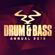 Various Artists - RAM Drum & Bass Annual 2019