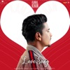 Love Song Single