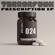 Drokz - Terrorfunk Prescription EP