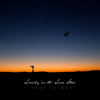 Lonely in the Lone Star - Jenny Tolman mp3