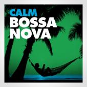 [Download] Samba Em Preludio MP3