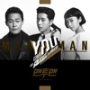맨투맨, Pt. 8 (Music from the Original TV Series) - You [feat. Far East Movement & Babylon] - Single, Czaer