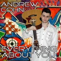 Everything About You - Single