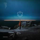 Higher Ground (feat. Naomi Wild)-ODESZA