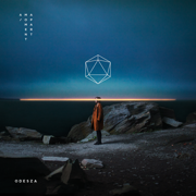 Higher Ground (feat. Naomi Wild) - ODESZA - ODESZA