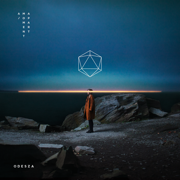Across the Room (feat. Leon Bridges) - ODESZA - ODESZA