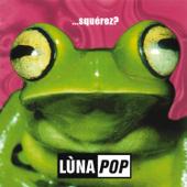 50 Special - Lunapop