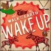 Wake Up Single