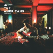 the Americans - Harbor Lane