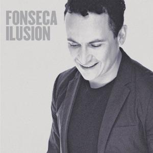 Fonseca - Soledad feat. Jesse & Joy