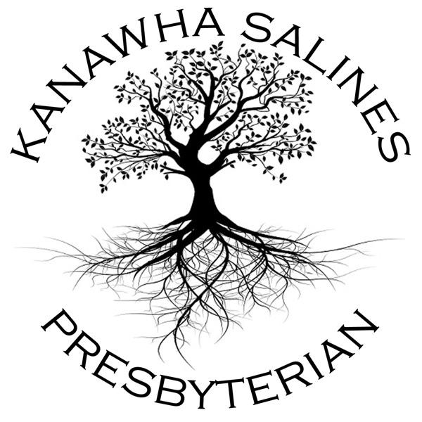 Kanawha Salines Presbyterian Church
