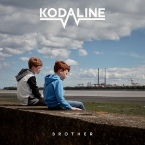 Brother (Acoustic) - Single Mp3 Download