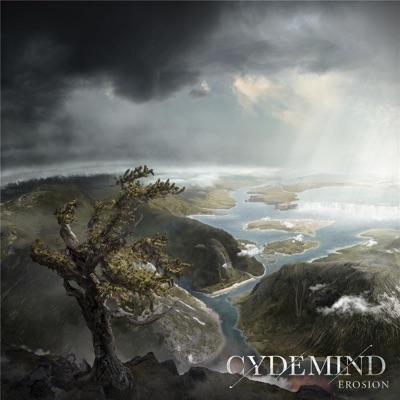 Cydemind – Erosion