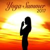 Indian Summer Maestro & Ayurveda - Asana (Yoga Poses) artwork