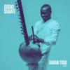 Sidiki Diabaté - Dakan tigui (Remix) artwork