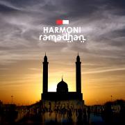 Harmoni Ramadhan - Various Artists - Various Artists