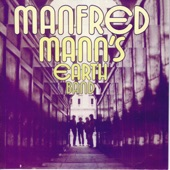 Manfred Mann's Earth Band - Tribute