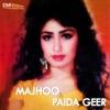 Paida Geer / Majhoo