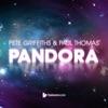 Pandora Single