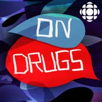 Pain, On Drugs