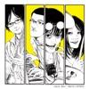 Yuugure No Tori / Hikari No Kotoba - EP ジャケット写真