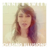 Chasing Illusions - Single