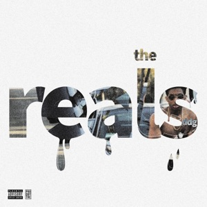 The Reals - Single Mp3 Download