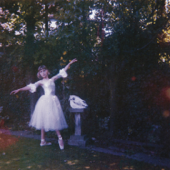 Visions Of A Life-Wolf Alice