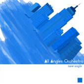 All Angles Orchestra - What Is This Thing Called Love (feat. Alex Sipiagin)