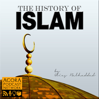 The History of Islam Podcast podcast