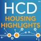 Affordable Housing … California housing leaders share their insight.