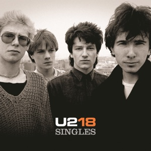 U218 Singles Mp3 Download