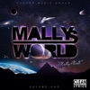 Mally Mall - Purpose (feat. Rayven Justice & Rich the Kid)