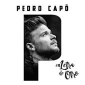 En Letra De Otro-Pedro Capó