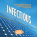 Achim Nowak - Infectious: How to Connect Deeply and Unleash the Energetic Leader Within (Unabridged)