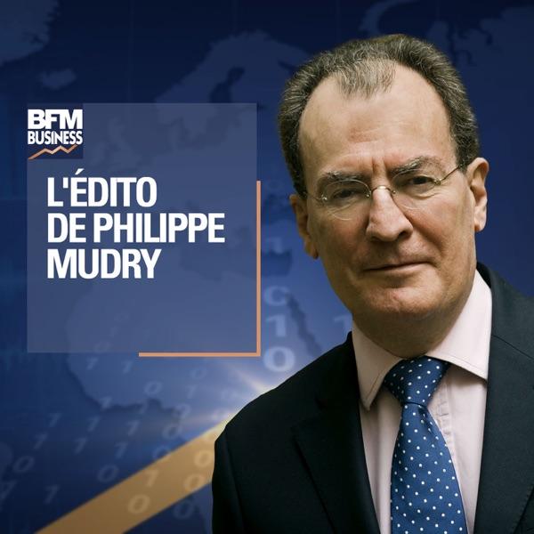 L'édito de Philippe Mudry