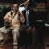 Soul Trane (feat. Hank Jones, Kenny Barron, Todd Coolman & Adam Nussbaum) - James Moody