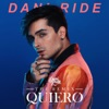 Quiero (Remix) - Single