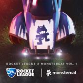 Rocket League x Monstercat, Vol. 1