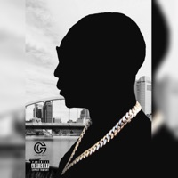 The G Way Mp3 Download
