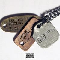 In the Field (Remix) [feat. Fabolous & Casanova 2x] - Single Mp3 Download