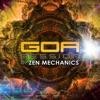 Goa Session by Zen Mechanics